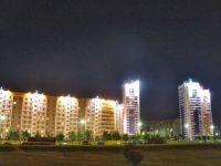 belarussiya002