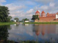 belarussiya006
