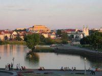 belarussiya007