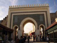 phoca_thumb_l_marokko12